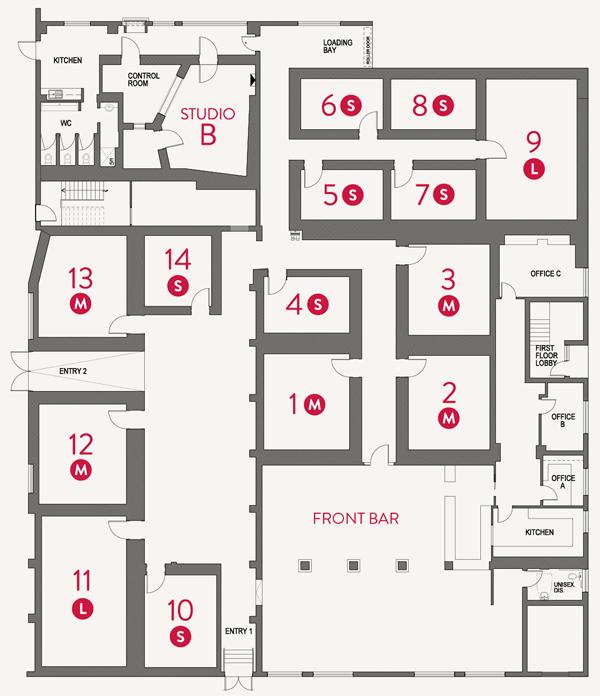 wick-studios-floor-plan2