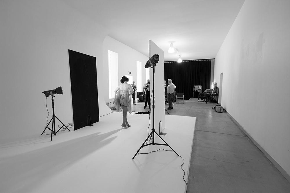 wick-photographic-studios-brunswick-melbourne