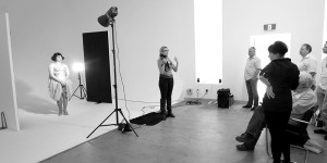 Melbourne Photography Workshops